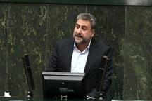 نماینده مجلس: سازوکاری برای جبران خسارات پیشآمده در کشور بعد از تجمعات اخیر وجود ندارد