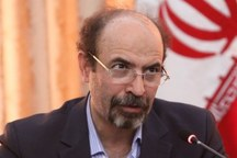 اقتصاد مقاومتی در جشنواره فیلم تبریز به گفتمانی عمومی تبدیل میشود
