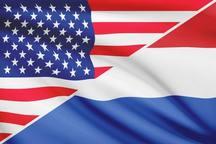 ادعای جالب هلند برای معاف شدن از تحریم های آمریکا علیه ایران
