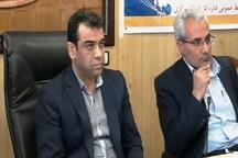 شورای مهارت در استان مرکزی تشکیل می شود