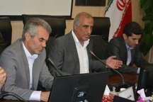 بانوان قایقران ایران محدودیتی برای حضور در مسابقات برون مرزی ندارند