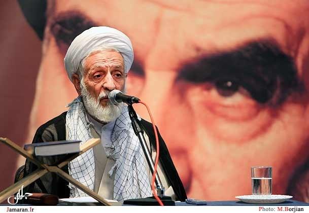 محمدتقی رهبر مطرح کرد؛ اطاله دادرسی و زندانیان مهریه، دو اولویت دستگاه قضائی
