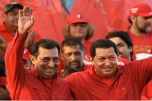 خزانهداری آمریکا برادر چاوز  را تحریم کرد