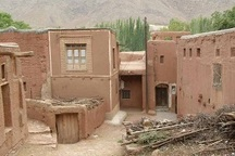 فرمانداران اجرای طرح بیمه اماکن روستایی در استان را گسترش دهند