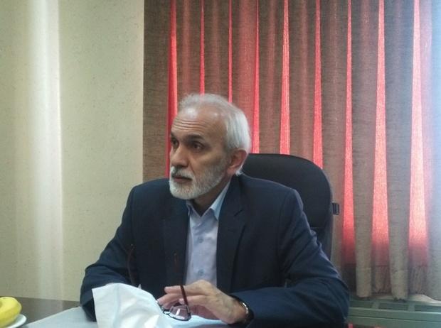 ماه رمضان بیش از 200 برنامه فرهنگی در مازندران برگزار می شود