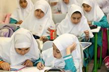 هدایت تحصیلی دانشآموزان تضمینکننده آینده علمی و شغلی آنهاست