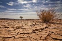 برنامه های مقابله با خشکسالی در همدان تدوین شد