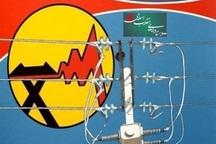 شاخصهای صنعت برق در کاشمر بهبود یافته است
