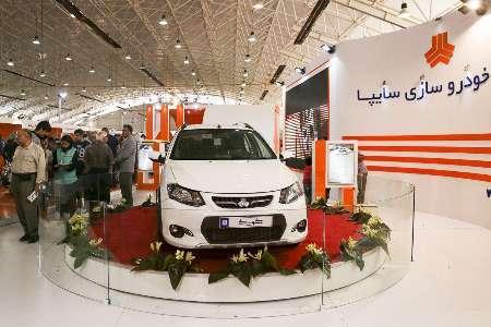 خط تولید خودروی جایگزین پراید شهریورماه امسال آغاز به کار می کند