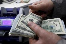 دولت در سیاست های اقتصادی خود تجدید نظر کند