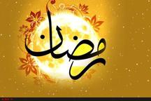 پایان جشنواره قرآنی ویژه خانواده بزرگ بهزیستی قزوین  منتخبان تجلیل شدند