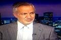 دلیل مهاجرانی برای تحریم بی بی سی فارسی