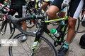 هرمزگان قهرمان دوچرخه سواری پیشکسوتان کشور شد