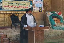 مشکلات کشاورزی خوزستان به دلیل نبود برنامه است