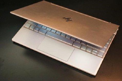 محصولات جدید اچ پی/ نخستین رایانه رومیزی سازگار با «الکسا»