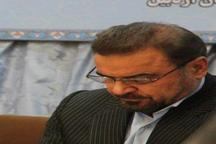 چین 30 میلیارد دلار در راههای ایران سرمایه گذاری می کند