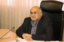 استاندار کرمان: طرح اشتغالزایی کمیته امداد موفق بوده است