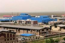 15 فقره قرارداد راکد شهرک های صنعتی ایلام تعیین تکلیف شدند