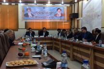 آغاز طوفانی شورای شهر ساری در سال جدید با انتقاد از شهرداری