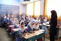 حدود 2400 دانش آموز سردشتی تحت پوشش طرح 'شهاب' قرار گرفتند