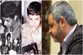 رحیمی: هیچ آزادهای برای «امتیاز» به جبهه نرفت