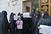 دعوت یک عضو شورای شهر تهران از مخالفان زیست شبانه برای گفت و گو