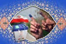 حضور گسترده در انتخابات موجب سربلندی نظام در جهان خواهد شد