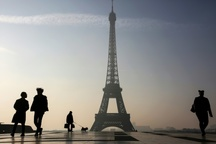لایه های پنهان محبوب ترین مکان های گردشگری دنیا