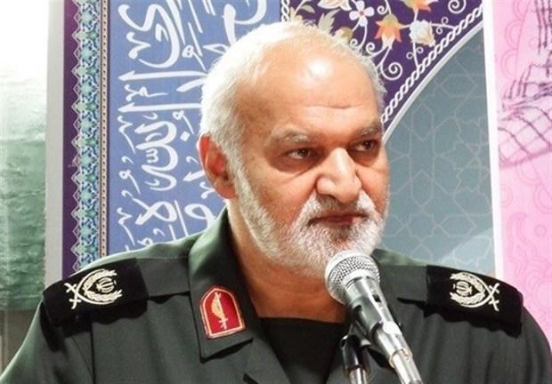 محرومیتهای مناطق عشایری استان فارس برطرف شود
