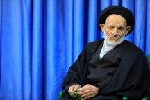 امام جمعه بیرجند شهادت سرباز ارتش را تسلیت گفت