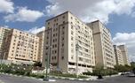 قیمت خانه در شمال تهران