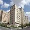 زوجین تهرانی برای گرفتن وام مسکن چقدر اوراق باید بخرند؟