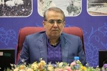 استاندار زنجان: اطلاع رسانی پیشرفتها، مردم را امیدوار می کند