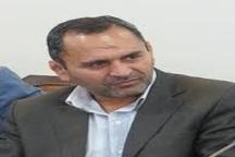 ارزش واحدهای تولیدی و تضامین بانکهای خراسان رضوی 60 هزار میلیارد ریال است