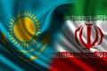 استاندار قیزیل آوردا کشور قزاقستان به مازندران سفر می کند