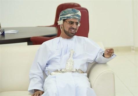خرید ۶ هزار بلیت توسط وزارت ورزش عمان