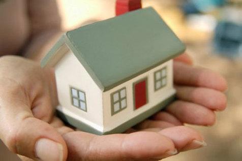 قیمت خرید آپارتمان در محدوده دولت