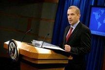 تاکید وزارت خارجه آمریکا بر لزوم برکناری اسد