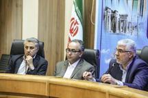 یک هزار و هشت طرح اشتغالزا در کارگروه تخصصی فارس مصوب شد
