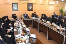 14 هزار زن سرپرست خانوار درالبرز از حمایت کمیته امداد بهره مند شدند