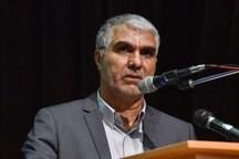 خدمات به پناهندگان در فارس بیشتر از حمایت های سازمان ملل است