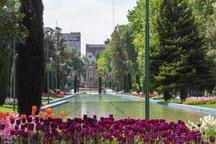 پایتخت امسال 15 روز هوای پاک تجربه کرد
