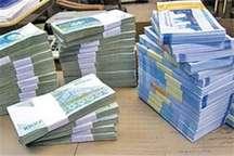 5 میلیارد ریال به پرورش دهندگان ماهی در خراسان شمالی پرداخت می شود