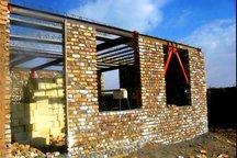 مدیر بنیاد مسکن اردستان: 100 فقره تسهیلات بهسازی مسکن های روستایی پرداخته شد