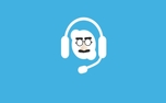 معرفی 5 اپ قوی اندرویدی برای تغییر صدا + لینک دانلود