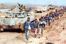 ۵۰ برنامه به مناسبت هفته دفاع مقدس در ابهر برگزار میشود