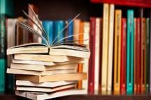 منابع هشتمین جشنواره کتابخوانی رضوی معرفی شد