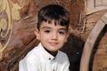 مفقود شدن پسربچه ۷ ساله در یکی از روستاهای شازند  آغاز تحقیقات تخصصی کارآگاهان پلیس