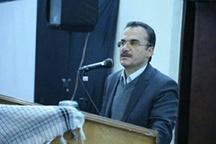 تدوین سند جامع سلامت در استان اردبیل