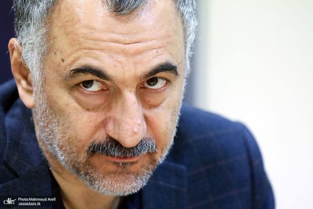 سعید لیلاز: الان وقت تصمیمات بزرگ در اقتصاد ایران است